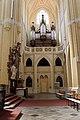 Sedlecký klášterní kostel - varhany.jpg