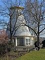 Seebad Tiefenbrunnen 2014-02-20 15-53-43 (P7800).JPG