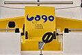 Seefeld - Utoquai 2010-09-08 18-55-08.JPG