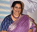 Seema Pahwa in March 2020.jpg