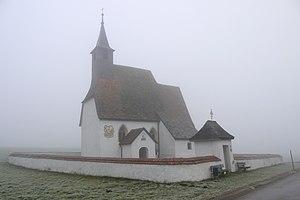Seewalchen_Kematen_Kirche.JPG