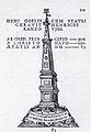 Segeberger Obelisk bei Lindenberg.jpg