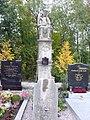Seibersdorf Friedhof.jpg