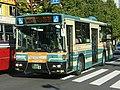 Seibubus A4-25.JPG