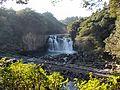 Sekinoo Falls 01.jpg
