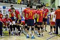 Selección masculina de voleibol de España - 05.jpg