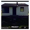 Semicold's Debut.jpg