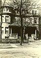 Seminary Property On Woodlawn Avenue (9404934404).jpg