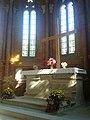 Semlower Kapelle Altar.jpg