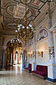 Semperoper Interior - 3 Dresden.jpg