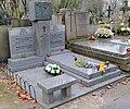 Sempolinski Grave.JPG