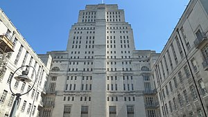 Senate House of the University of London - panoramio.jpg