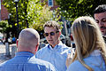 Senator Rand Paul in New Hampshire on August 31th by Michael Vadon.jpg