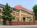 Senftenberg krankenhaus.JPG