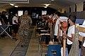 Senior leader visits South Carolina Youth ChalleNGe Academy (49938194351).jpg
