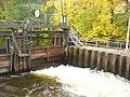 Senkkasten - Neue Muehle (Caisson at Neue Muehle) - geo.hlipp.de - 29541.jpg