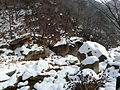 Seoraksan National Park trip Feb 2014 74.JPG