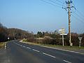 Serbannes - D 984 direction Vichy depuis D 417 2014-03-12.JPG