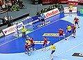 Serbia vs. Sweden.jpg