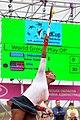 Serena Williams (7105784165).jpg