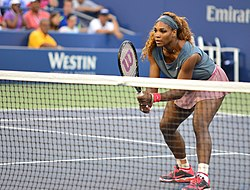 Serena Williams (9630755847).jpg