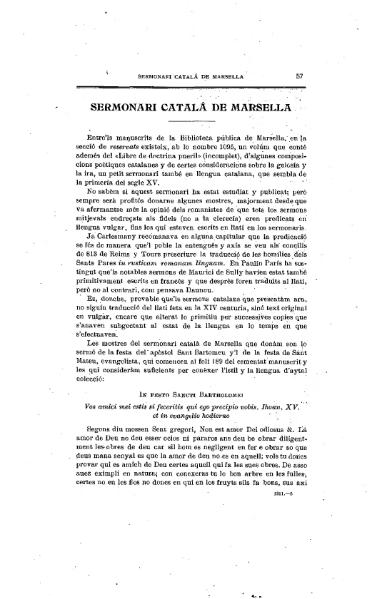 File:Sermonari catalá de Marsella (1911).djvu