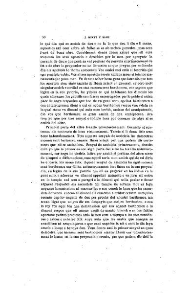 File:Sermonari catalá de Marsella (1911).djvu
