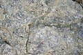 Serpentinite outcrop Kyuragi 02.jpg