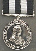 Service Medal of the Order of St John.jpg