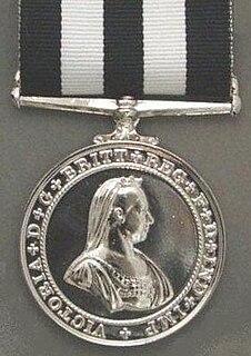 Sri Lanka Police First Aid Medal