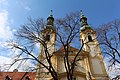 Servitenkirche, Wien Alsergrund, Bild 7.jpg