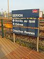 Servon-sur-Vilaine-FR-35-halte ferroviaire-04.jpg