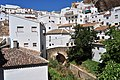 Setenil de las Bodegas - 027 (30076490774).jpg