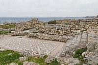 Sevastopol 04-14 img34 Chersonesus