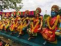 Seven Kanniyars of kachirapalayam.jpg
