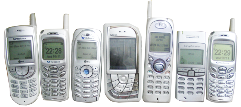 Berkas:Several mobile phones.png