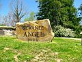 Sewanee-Angel-Park-tn1.jpg