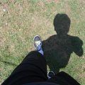 Shadow, Human Shadow.jpg