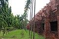 Shahjalal Hall at University of Chittagong (08).jpg