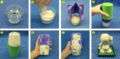 Shaker-Maker-step-by-step.png
