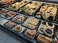 Shalom Kosher interior bakery 01.jpg