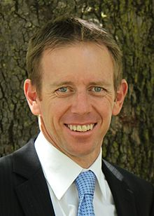 Shane Rattenbury MLA ACT Greens.jpg