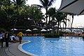 Shangri-la hotel Bangkok - panoramio.jpg