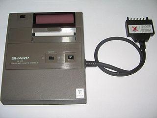 Thermal printing Method of digital printing