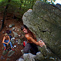 Shawangunks bouldering.jpg