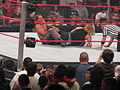 Shawn Michaels Modified Four Lock.jpg