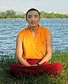 Shedup rinpoche copy.jpg