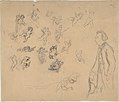 Sheet with putti and several figures MET DP802747.jpg