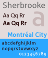 Sherbrooke-font-plain1000x1200.png