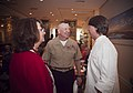 Sheri and Steven Hummer with John Besh USMC-120421-M-QX735-039.jpg